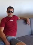 SAShA, 35  , Rommerskirchen