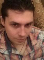 Gesan, 31, Russia, Obninsk