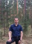 Andrey , 35  , Magnitogorsk