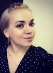 sanamo, 36, Saint Petersburg