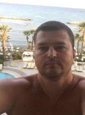 Viktor, 33, Russia, Samara