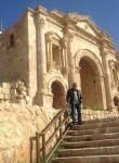 Hani, 45 лет, عمان