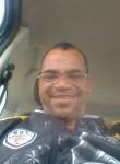 Adilson, 49  , Sao Paulo