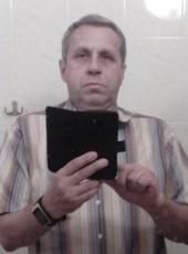 Mikhail, 58, Russia, Voskresensk