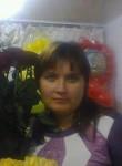 Алла, 29  , Zorya