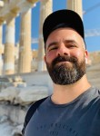 Zack Davis, 36  , Arlington (Commonwealth of Virginia)