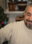 eduard murzakha, 65  , Balaklava