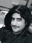 عاشق انفاسك, 30  , Al Khafji