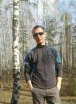 Serega, 31, Chelyabinsk