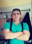 Svyatoslav, 46  , Kalyny