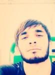 Ahmed, 26  , Kursavka