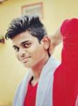 Deepak katta, 20  , Tadepallegudem