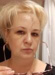 Arina, 45, Moscow