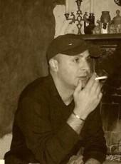 Gio, 45, Georgia, Tbilisi