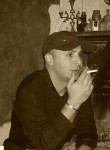 Gio, 45, Tbilisi