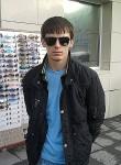 Aleksey, 34  , Novosibirsk