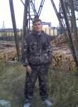ivan, 36  , Ust-Ilimsk