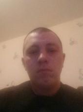 sergey, 38, Russia, Kirov (Kirov)