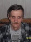 andrey badev, 58  , Lakinsk