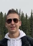 pompeh, 30, Calgary