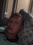ruslan, 36  , Engels