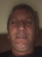 jose, 51, Spain, Fuenlabrada