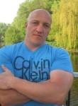Vovka, 43  , Kiev