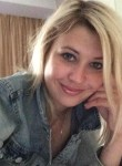 Laurie, 38  , Montpellier