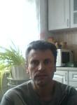 ALEKSEY, 43  , Berdsk
