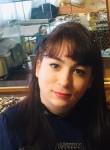 Roza, 23  , Petushki