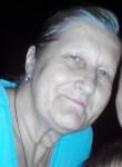 Фото девушки Людмила из города Симферополь возраст 62 года. Девушка Людмила Симферопольфото