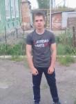 Konstantin, 24  , Tatsinskiy