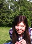 Настя, 27 лет, Самара