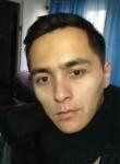 Nodirbek, 18 лет, Toshkent shahri