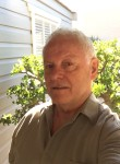 richard, 59  , Bayshore Gardens