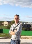 Rinat, 32, Naberezhnyye Chelny