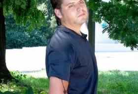 Dariy, 36 - Miscellaneous
