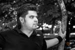 Dariy, 36 - Just Me Photography 7