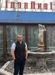 Timka , 32  , Bishkek