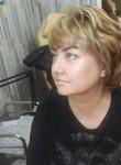 Zyf, 40, Kemerovo