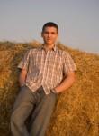 Artem, 28, Zheleznodorozhnyy (MO)