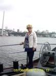 Lidiya, 65  , Khabarovsk