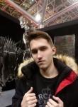 Roman, 20, Bryansk