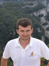Yuriy, 32, Ukraine, Kiev