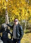 Petr, 34  , Bratsk