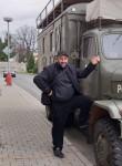 КОБА, 38 лет, Kutná Hora