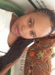 Ann, 36  , Mombasa