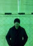 vladimir, 34  , Novoanninskiy