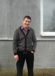 Vladimir, 34  , Tavda