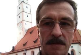 Boiciuc, 54 - Just Me